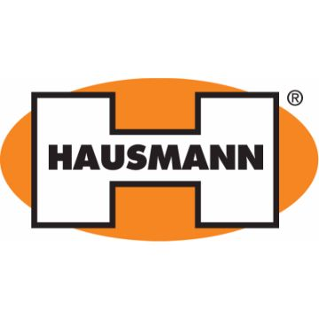Hausmann Industries